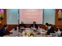 中国新飞天集团获得知名机构战略投资