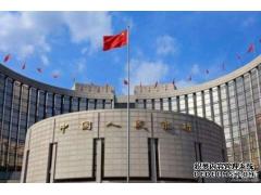 明理阁张明:谈论央行对于数字货币的看