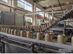 德国马尔蒂泽啤酒进驻中国,高端产品